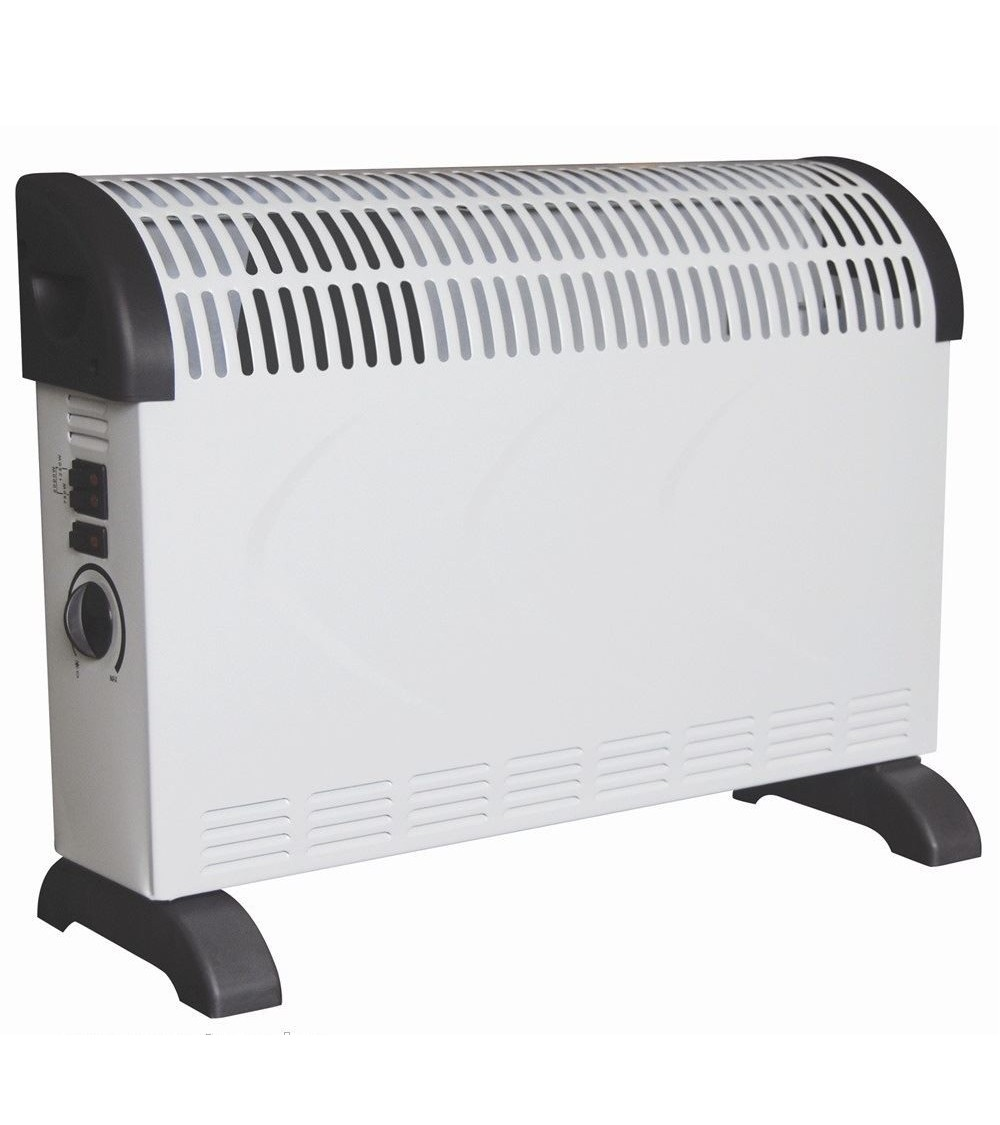 Fine Elements HEA1012 2000W Convector Heater
