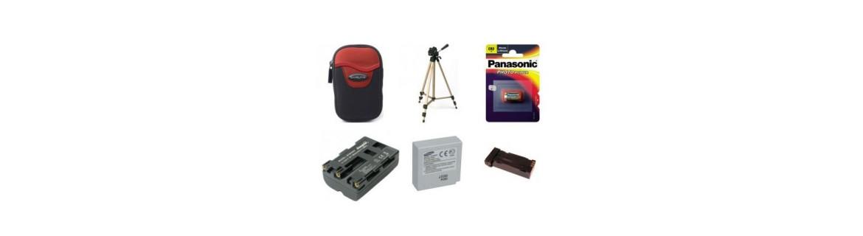 Camera & Camcorders